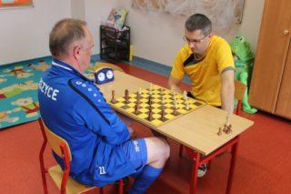 turniej-radnych-zebowice-2019-31