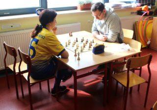 turniej-radnych-zebowice-2019-32