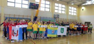 turniej-radnych-zebowice-2019