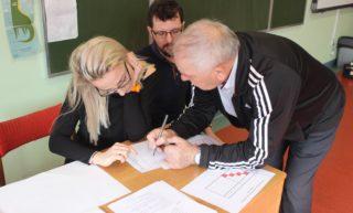 turniej-radnych-zebowice-2019-33