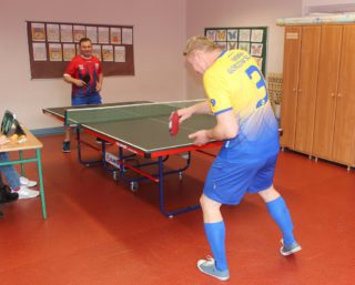 turniej-radnych-zebowice-2019-34