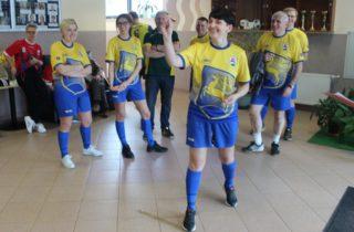 turniej-radnych-zebowice-2019-35