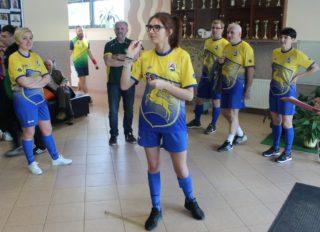 turniej-radnych-zebowice-2019-36
