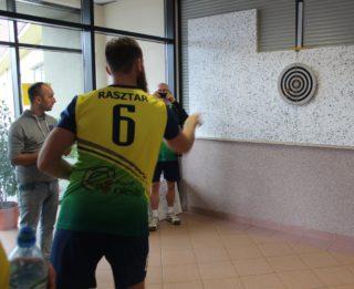 turniej-radnych-zebowice-2019-38