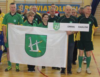 turniej-radnych-zebowice-2019-4