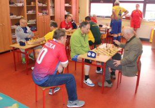 turniej-radnych-zebowice-2019-44
