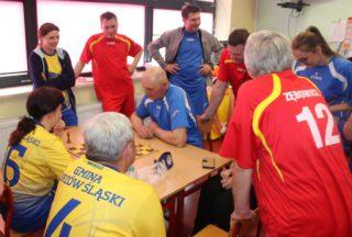 turniej-radnych-zebowice-2019-45