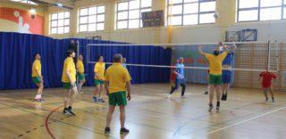 turniej-radnych-zebowice-2019-49
