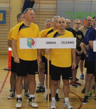 turniej-radnych-zebowice-2019-5