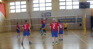 turniej-radnych-zebowice-2019-50