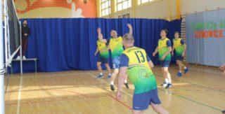 turniej-radnych-zebowice-2019-51
