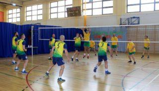 turniej-radnych-zebowice-2019-54