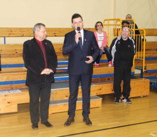 turniej-radnych-zebowice-2019-59