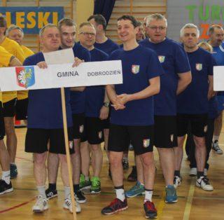 turniej-radnych-zebowice-2019-6