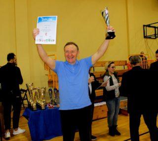 turniej-radnych-zebowice-2019-60