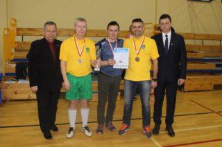 turniej-radnych-zebowice-2019-62