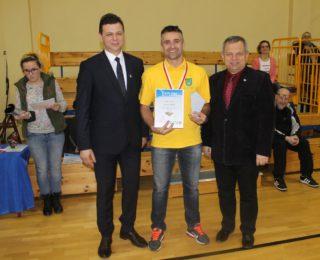 turniej-radnych-zebowice-2019-63