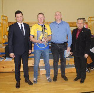 turniej-radnych-zebowice-2019-64