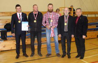 turniej-radnych-zebowice-2019-66