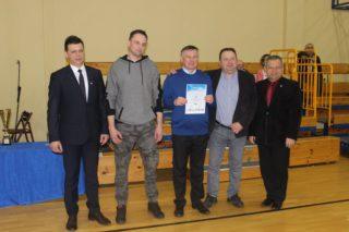 turniej-radnych-zebowice-2019-67