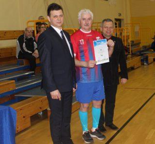 turniej-radnych-zebowice-2019-68
