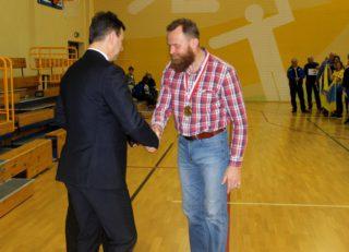 turniej-radnych-zebowice-2019-69