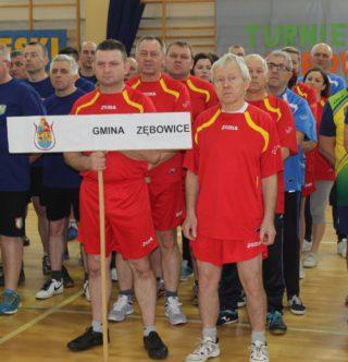 turniej-radnych-zebowice-2019-7