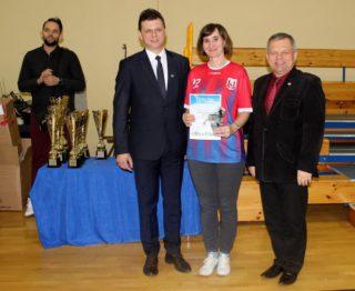 turniej-radnych-zebowice-2019-70