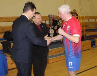 turniej-radnych-zebowice-2019-71