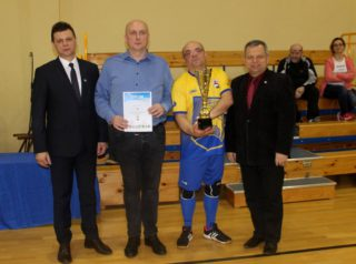 turniej-radnych-zebowice-2019-73