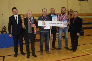 turniej-radnych-zebowice-2019-78