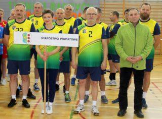 turniej-radnych-zebowice-2019-8