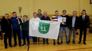 turniej-radnych-zebowice-2019-80