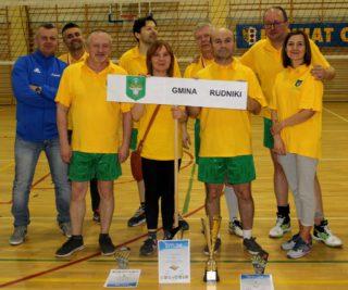 turniej-radnych-zebowice-2019-81
