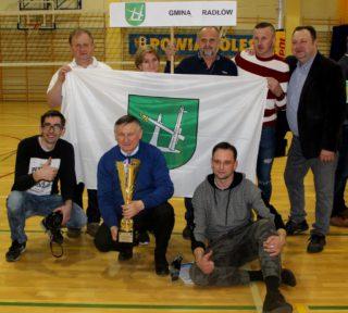 turniej-radnych-zebowice-2019-82