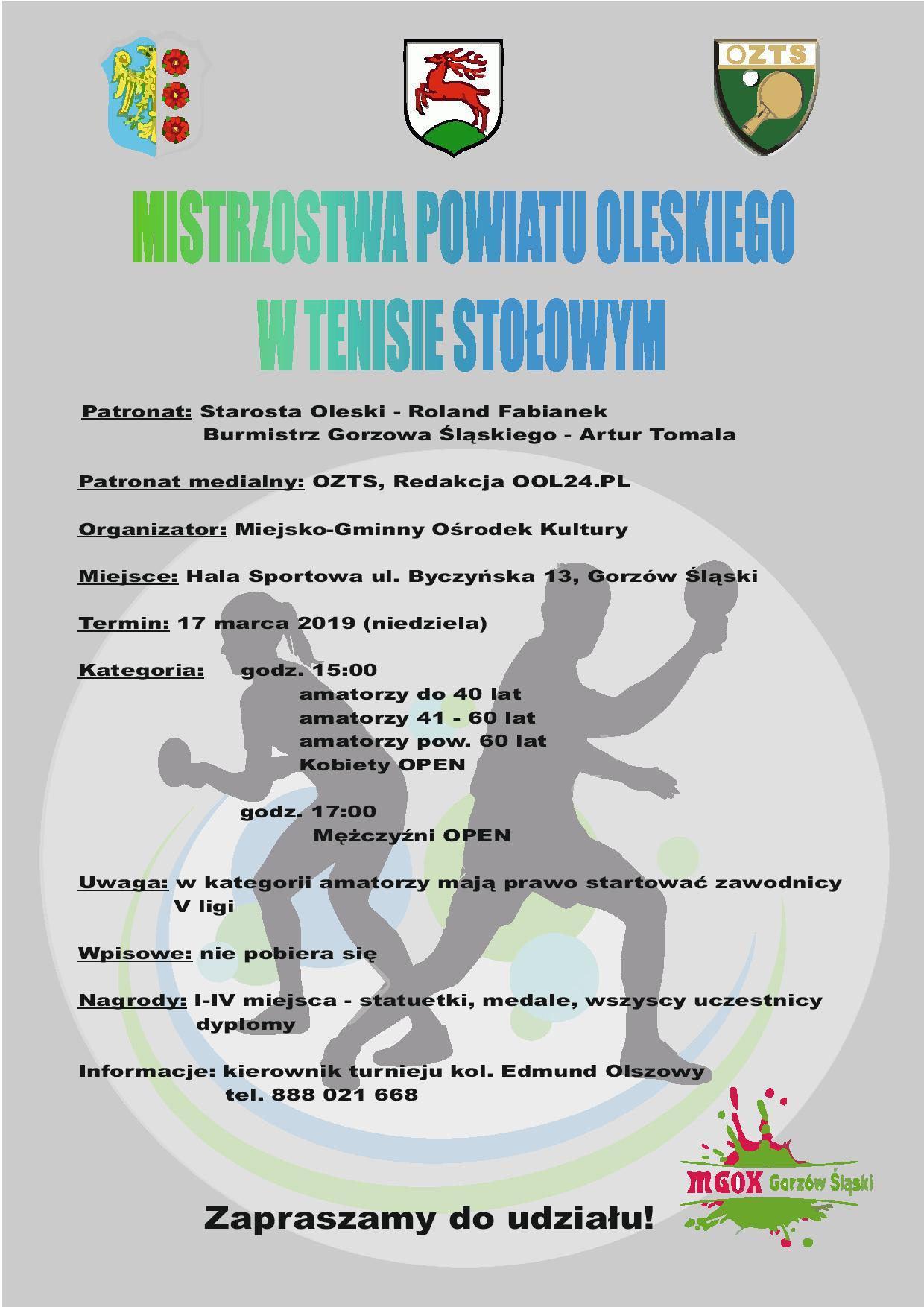 mistrzostwa_powiatu_w_tenisie-page-001