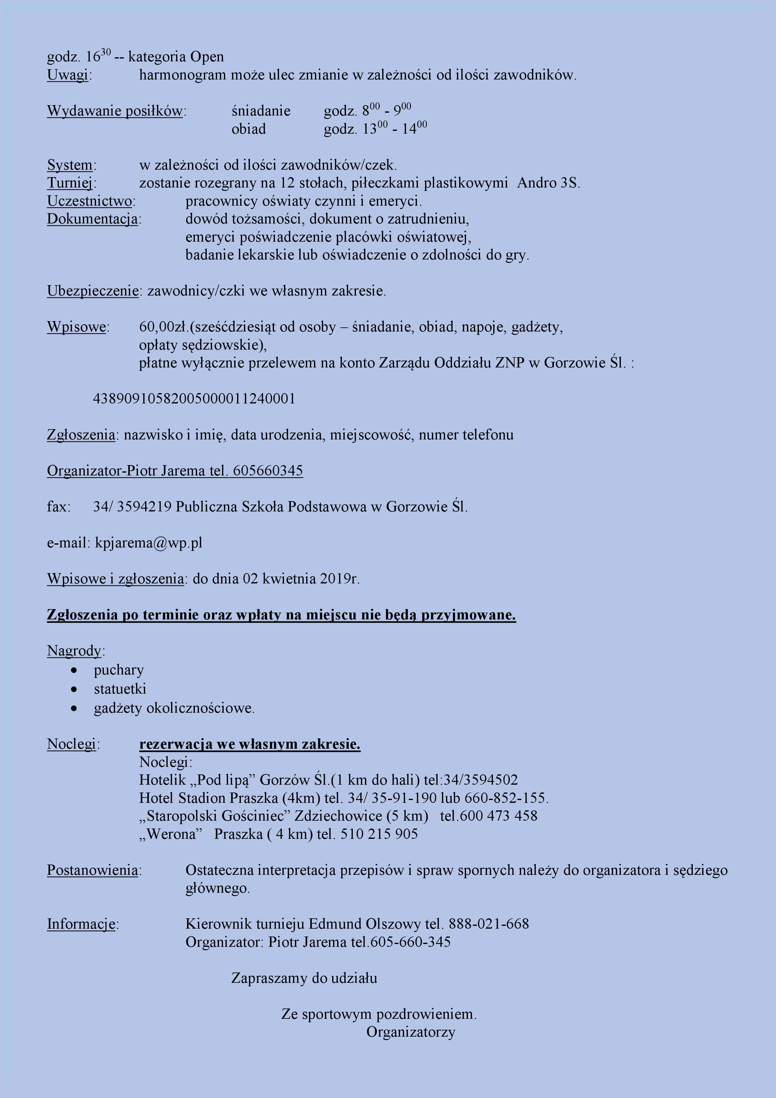 ogolnopolski_turniej_2