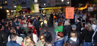 Niekoniecznie o powiecie (27) – Dlaczego strajk nauczycieli się nie powiódł
