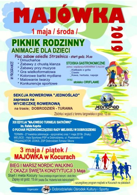 majowka-z-dokis-20191-e1556215887507
