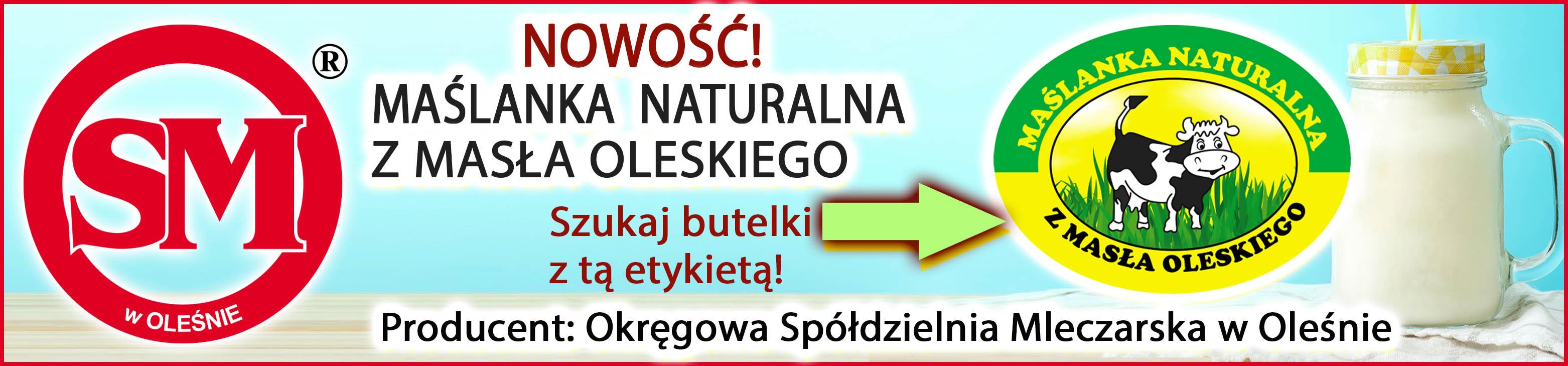 OSM_maslanka