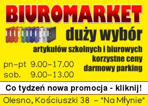 Biuromarket