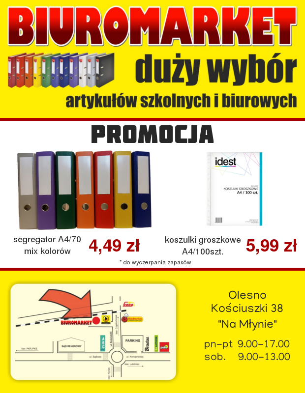 promocja_3