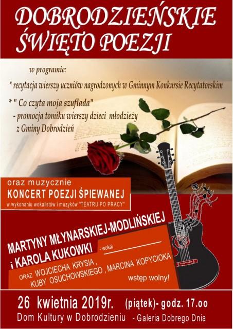 swieto-poezji-20191-e1554978663379