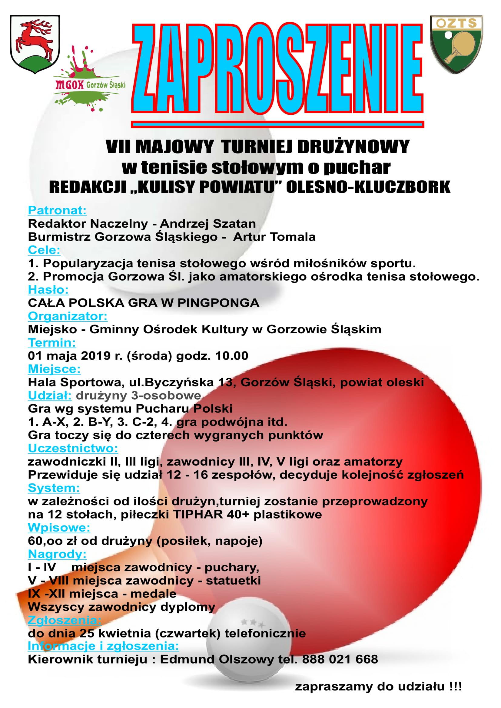 zaproszenie_vii_majowy_turniej_w_tenisa_stolowego-1