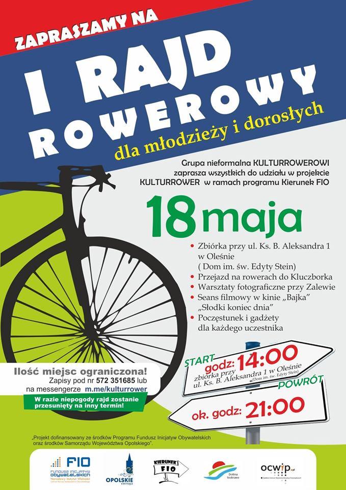 i_rajd_rowerowy