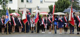 Święto Konstytucji 3 Maja w Oleśnie