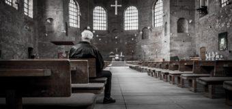 Święte Sakramenty i wszystko, co musisz o nich wiedzieć