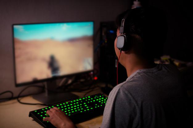 Kradzież w grach komputerowych – wirtualne przestępstwo, realna kara
