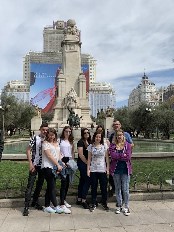 hiszpania-1
