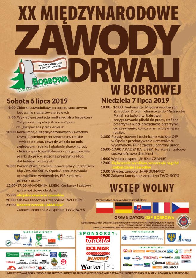 drwale_bobrowa_plakat2